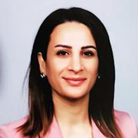 Ayşe Aydın