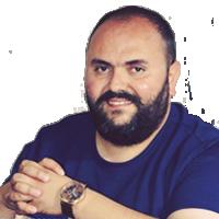 Gökhan Beşiktaş